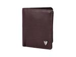 VH MW.4397-ASSORTED Wallet