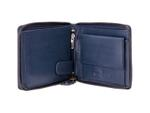 VH MW.4021CZ-BLUE Wallet