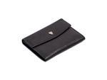 VH LW.1118-ASSORTED Wallet