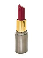 Just Gold Rosewood Style Lipstick 9323-07