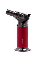 Charcoal Lighter XT-1237b Small