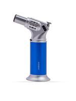 Charcoal Lighter XT-1237d Small