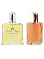 Aigner Private NumberFor Men and Women