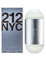 CH 212For Men and Women EDT 100ML