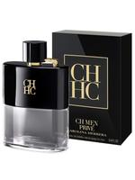 CH CH HC PriveFor Men and Women