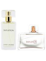 Estee Lauder IntuitionFor Men and Women