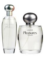 Estee Lauder PleasuresFor Men and Women 100ML