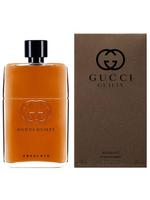 Gucci Guilty Absolute PourFor Men and Women 90ML EDP