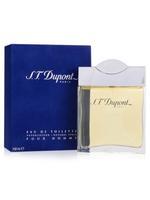 St Dupont M & L EDP 100ML