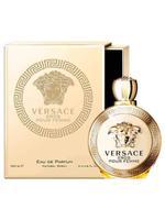 Versace Eros Men & Woman EDP 100ML