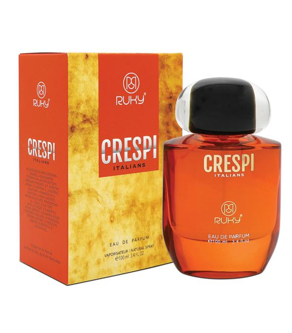RUKY CRESPI ITALIANS 100ML