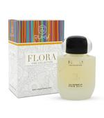 RUKY FLORA FINE COLLECTION 100ML