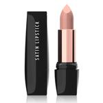 Golden Rose Stain Soft&Creamy Lipstick No:01 Nude