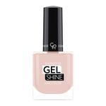 Golden Rose Extreme Gel Shine Nail Lacquer No:08