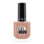 Golden Rose Extreme Gel Shine Nail Lacquer No:10