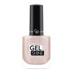 Golden Rose Extreme Gel Shine Nail Lacquer No:11