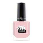 Golden Rose Extreme Gel Shine Nail Lacquer No:14