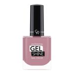 Golden Rose Extreme Gel Shine Nail Lacquer No:15