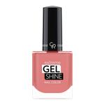 Golden Rose Extreme Gel Shine Nail Lacquer No:16