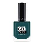 Golden Rose Extreme Gel Shine Nail Lacquer No:35