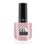 Golden Rose Extreme Gel Shine Nail Lacquer No:38
