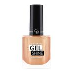 Golden Rose Extreme Gel Shine Nail Lacquer No:39