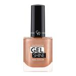 Golden Rose Extreme Gel Shine Nail Lacquer No:40