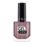 Golden Rose Extreme Gel Shine Nail Lacquer No:45