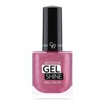 Golden Rose Extreme Gel Shine Nail Lacquer No:47