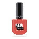 Golden Rose Extreme Gel Shine Nail Lacquer No:52