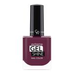 Golden Rose Extreme Gel Shine Nail Lacquer No:55