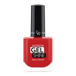 Golden Rose Extreme Gel Shine Nail Lacquer No:59