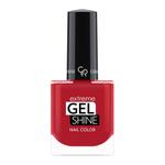 Golden Rose Extreme Gel Shine Nail Lacquer No:60