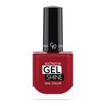 Golden Rose Extreme Gel Shine Nail Lacquer No:61