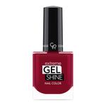 Golden Rose Extreme Gel Shine Nail Lacquer No:64