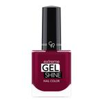 Golden Rose Extreme Gel Shine Nail Lacquer No:65