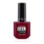 Golden Rose Extreme Gel Shine Nail Lacquer No:66