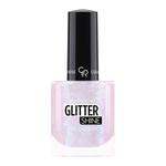 Golden Rose Extreme Gel Glitter Shine Nail Lacquer No:202