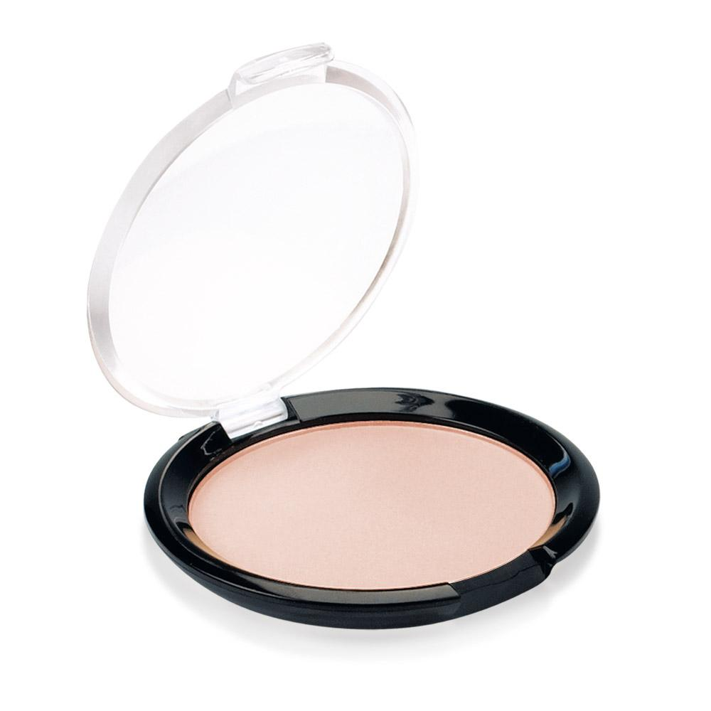 Golden Rose Silky Touch Compact Powder No 06