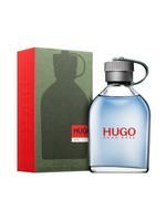 Hugo Boss Bottled & Hugo Boss Green