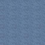 ALPHARD COATED BUZZ STEEL GREY R.BLUE