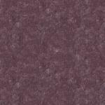 TRAPS FERRARI HIP PURPLE/STEEL GREY