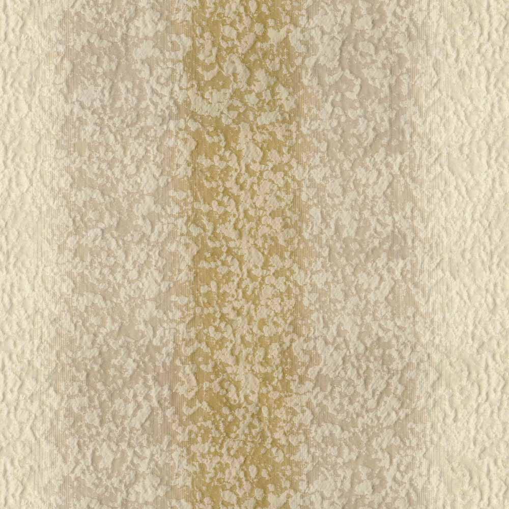 A-1896 SILK COT ACRY JACQ-FB-3282 GOLD