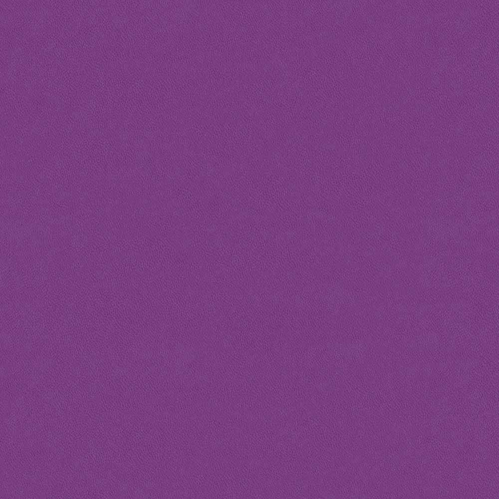MULTY NAPA PURPLE