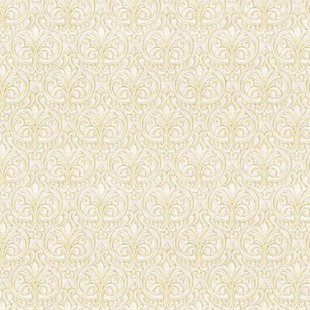 D.5823 WHITE/GOLD