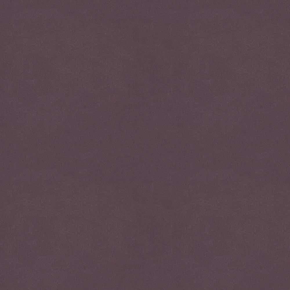 SONY SH.75-SWEET GRAPE
