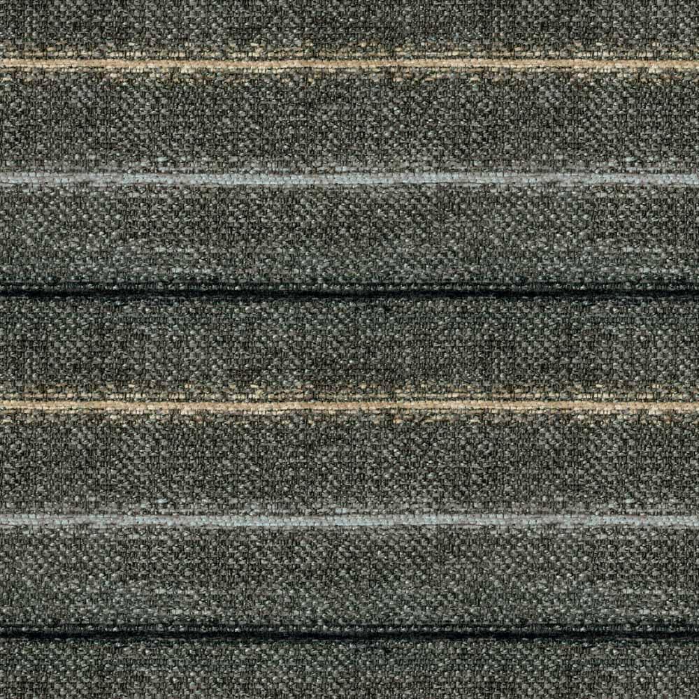ZAHIR/151 STEEL/205