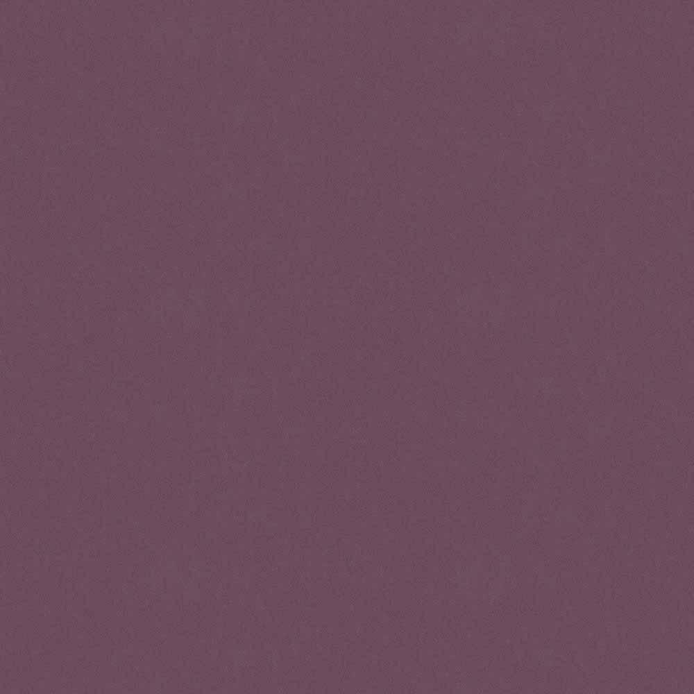 SOLO-S-VELVET SH.18366001217