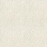 ORGANZA TAFTA G1-8496 SH.0202