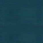 D.4003 BLUE
